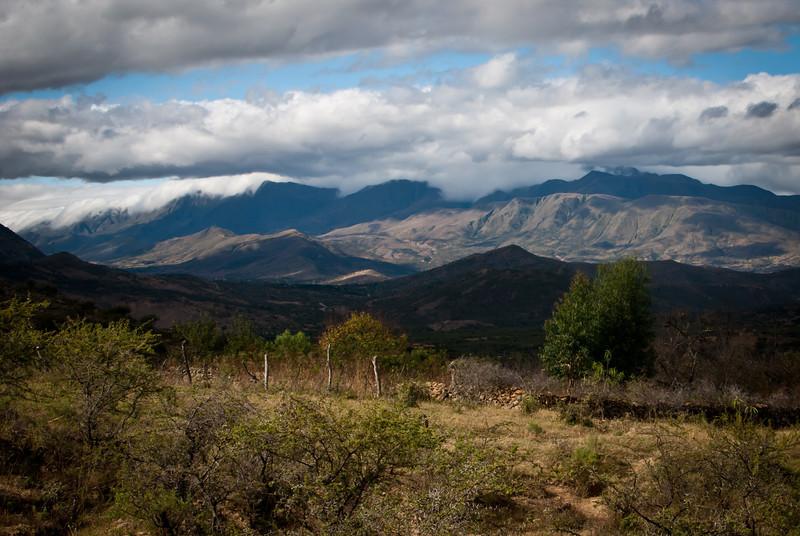Tarija 201205 Valle de Los Condores (373).jpg