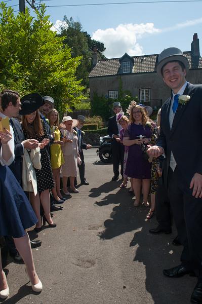 628-beth_ric_portishead_wedding.jpg