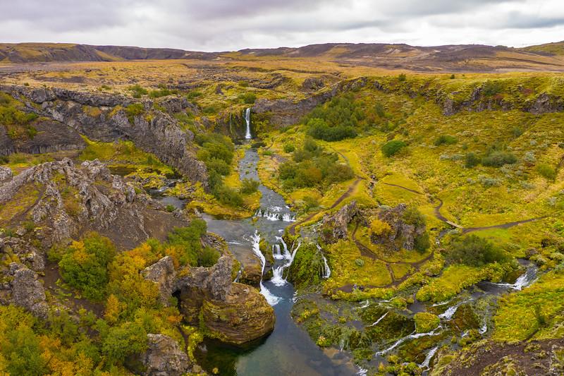 Iceland_M2P_Stills-1042.jpg