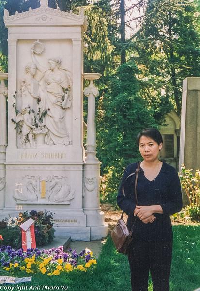 Vienna 90s 04.jpg