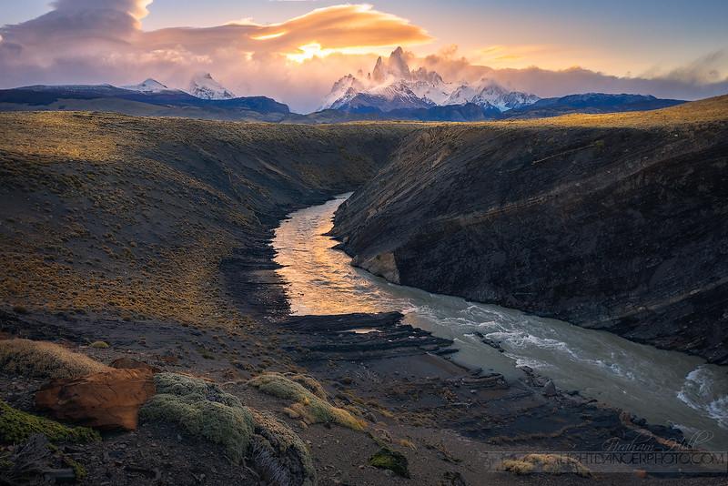 Patagonia - Fitz Roy 4.jpg