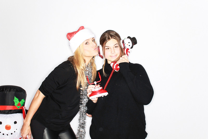 The Gianulli Christmas Party 2015-Photo Booth Rental-SocialLightPhoto.com-82.jpg