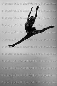 pk2388 Samantha Perna