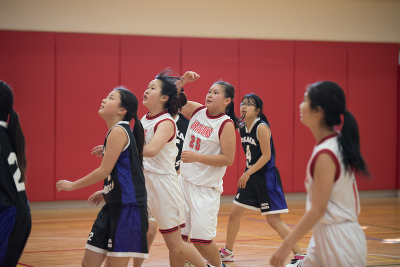 JV_Basketball_wjaa-4632.jpg