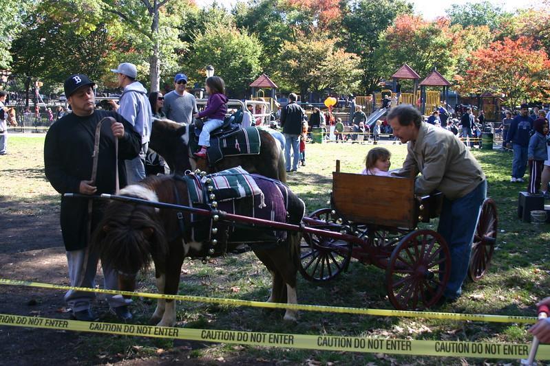 20061014_06.10.14 Harvest Festival 2006_252.JPG