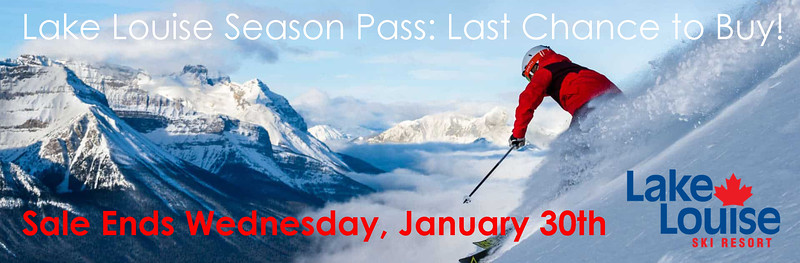 Feature Image (Still) - Lake Louise Ski Passes - Last Chance.jpg