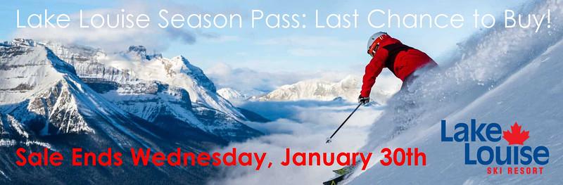 Feature Image (Still) - Lake Louise Ski Passes - Last Chance.jpg
