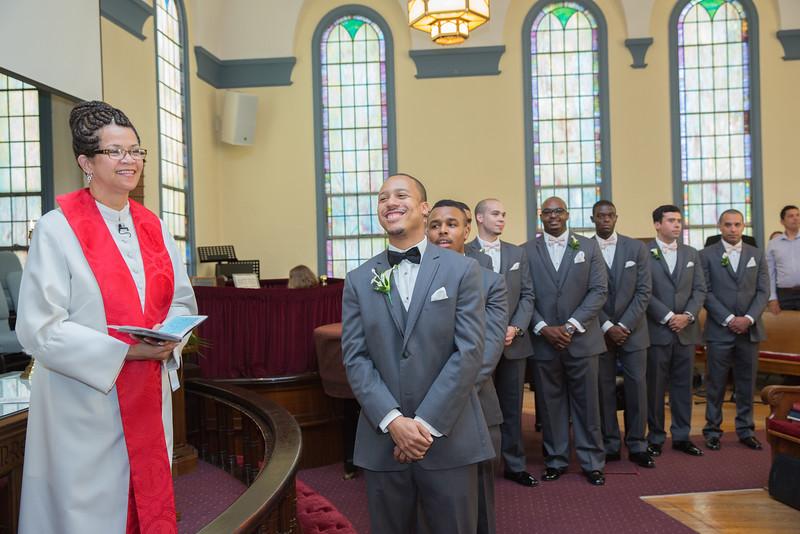 143_church_ReadyToGoPRODUCTIONS.com_New York_New Jersey_Wedding_Photographer_J+P (338).jpg