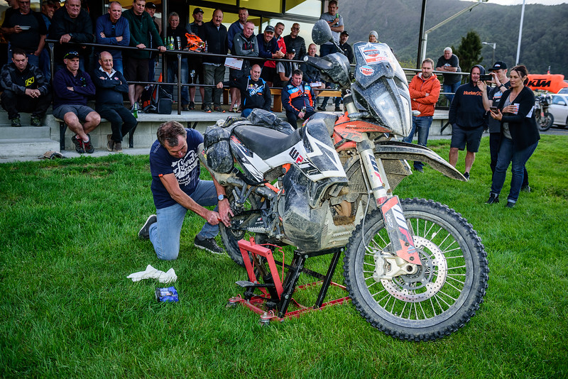 2019 KTM New Zealand Adventure Rallye (490).jpg