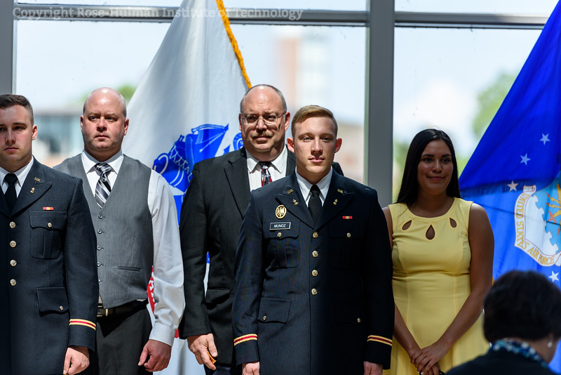 RHIT_ROTC_Commissioning_Commencement__2019-12598.jpg
