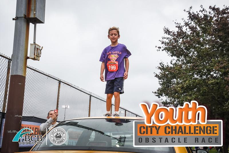 YouthCityChallenge2017-1401.jpg