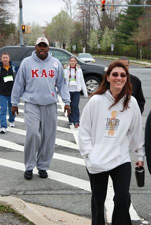 2011-multiple-sclerosis-walk