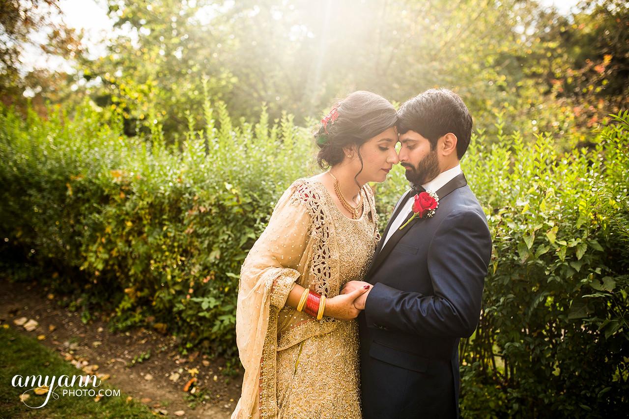 rajaabadar_weddingblog058