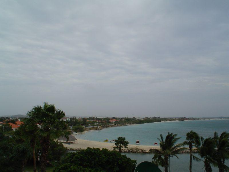 Aruba 2005 002.jpg