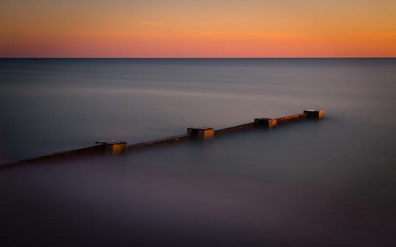 Madeira Beach FL Sunset 2016-5638.jpg