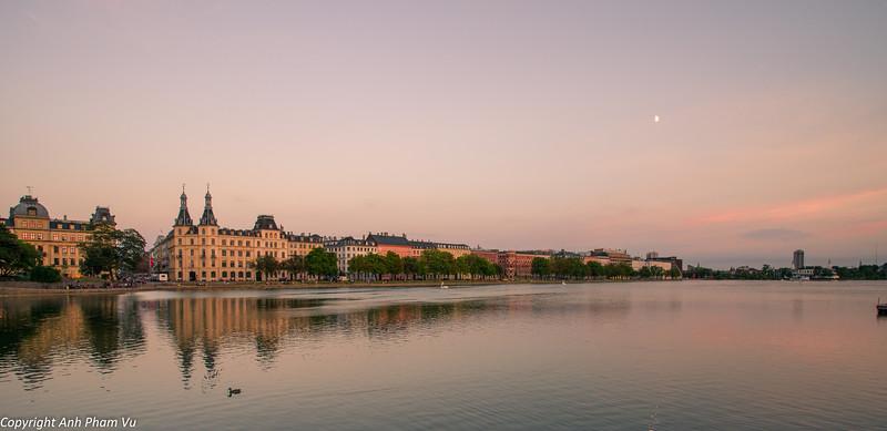 Copenhagen August 2014 076.jpg