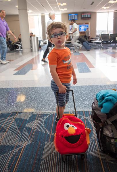 Caleb with Pack.jpg