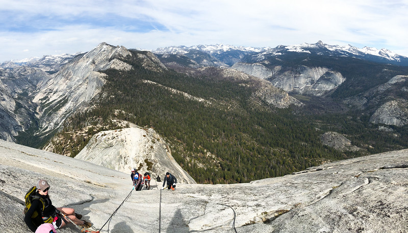 180504.mca.PRO.Yosemite.47.JPG