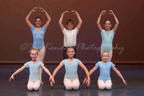 12-Ballet-2-Huaroto