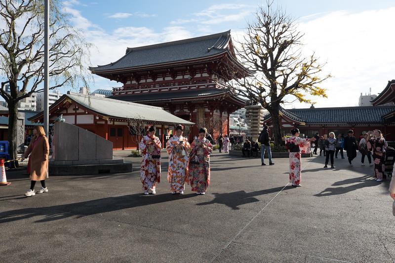 2019-12-21 Japan-898.jpg