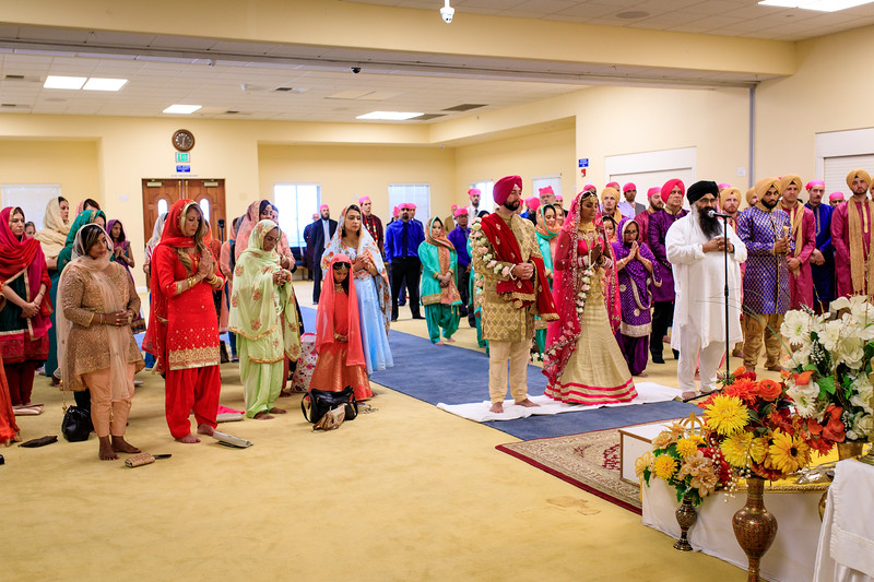 Neelam_and_Matt_Gurdwara_Wedding-1441.jpg