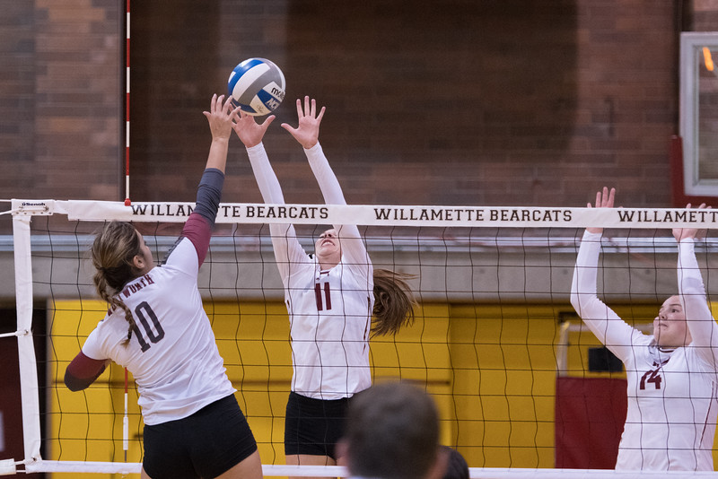 20160924 - VB - Whitworth - 014.jpg