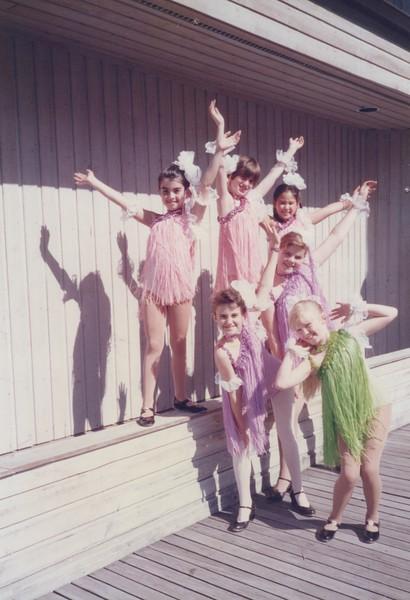 Dance_0362.jpg