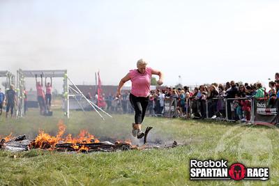 1200-1230 01-09 Fire Jump
