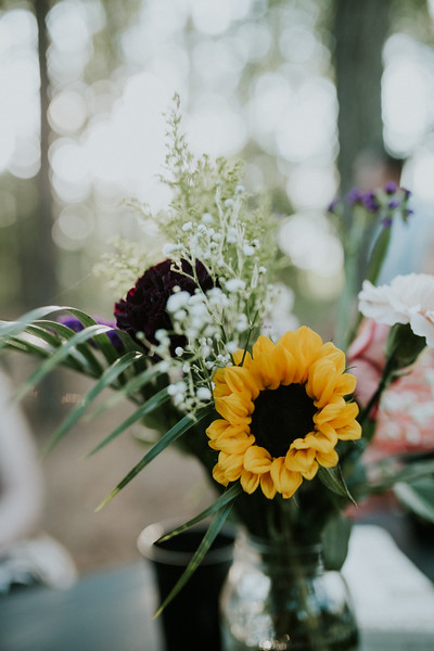 Pat & Rebecca's Wedding-1060.jpg