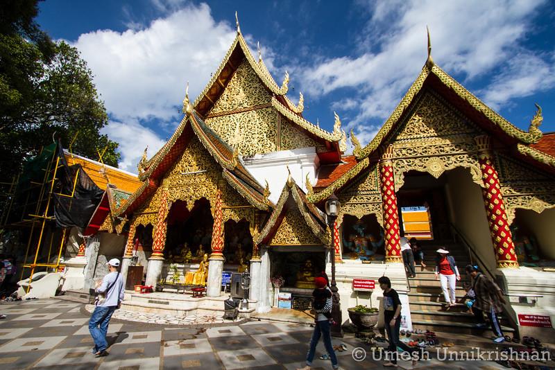 Thailand - Wat Phra That Doi Suthep 3663.jpg