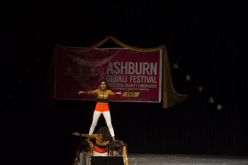 ashburn_diwali_2015 (309).jpg