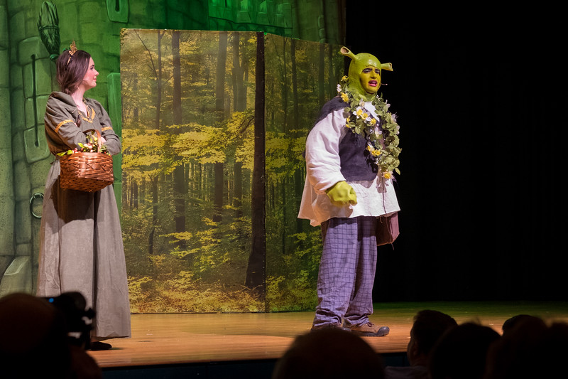 2015-03 Shrek Play 2519.jpg