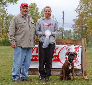 9-25-11 EWWBK Schutzhund