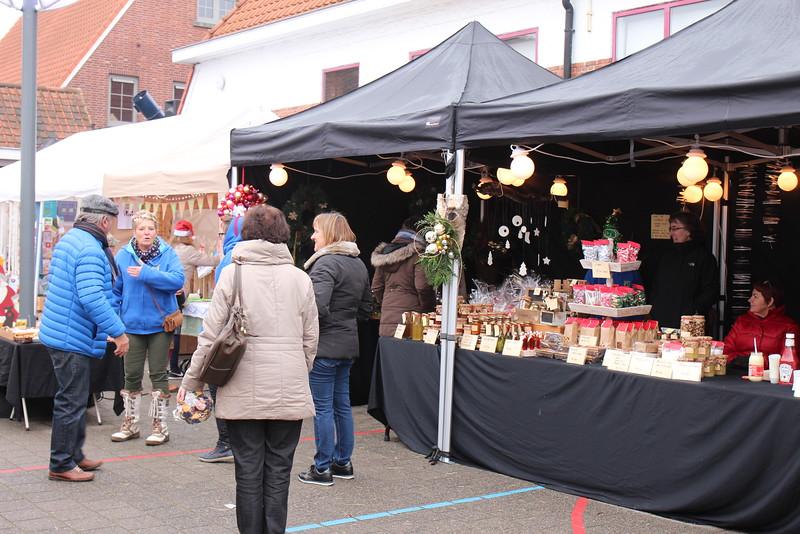 sfeerfotot's kerstmarkt 2016 (34).JPG