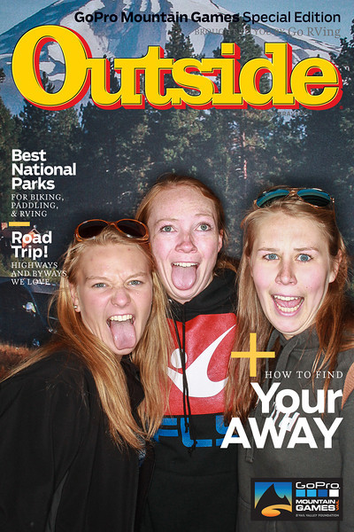 GoRVing + Outside Magazine at The GoPro Mountain Games in Vail-245.jpg