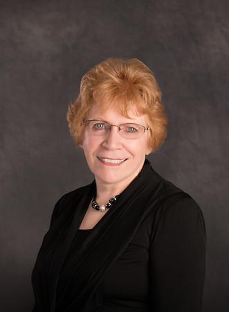 Carolyn Crawford