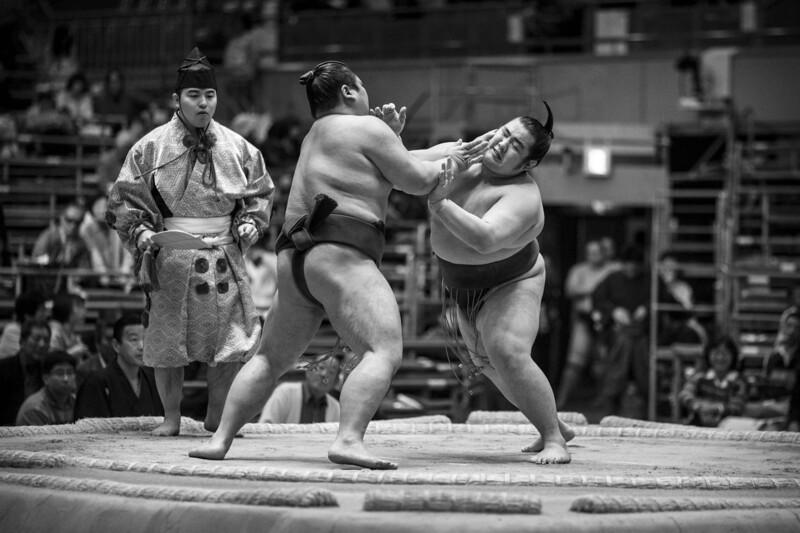 Osaka Sumo 220313 25 .jpg