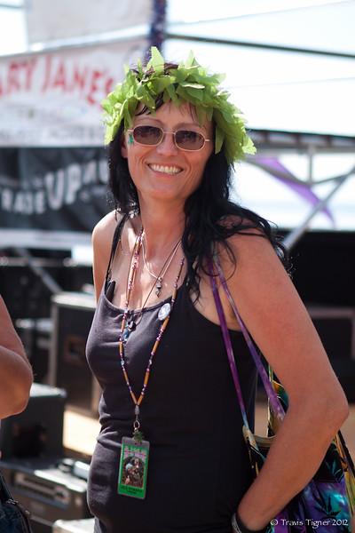 TravisTigner_Seattle Hemp Fest 2012 - Day 3-28.jpg