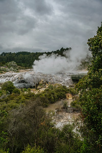 2015-03-04-New-Zealand-167.jpg