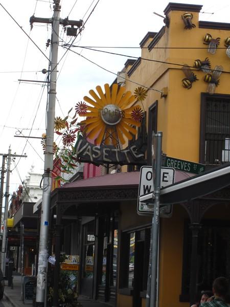 Melbourne - Around the City-163.JPG