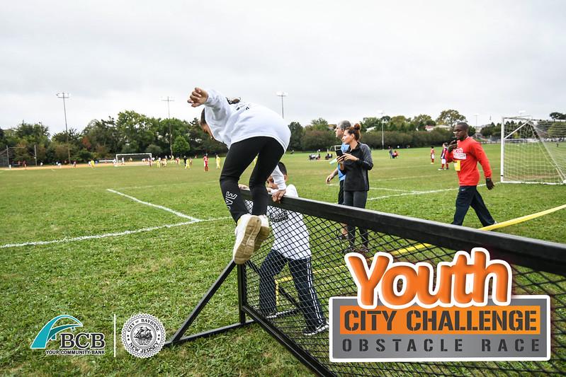 YouthCityChallenge2017-1116.jpg