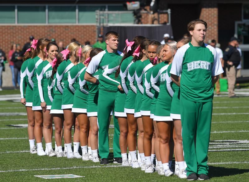 cheerleaders0082.jpg