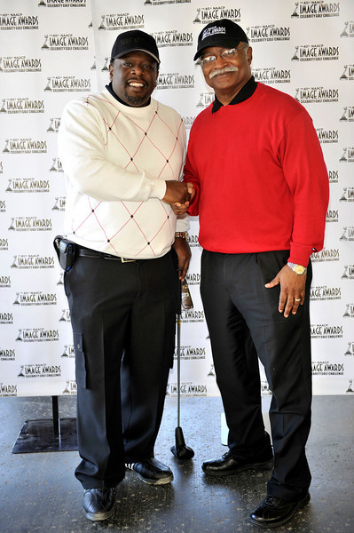 NAACP GOLF 2009  099.JPG