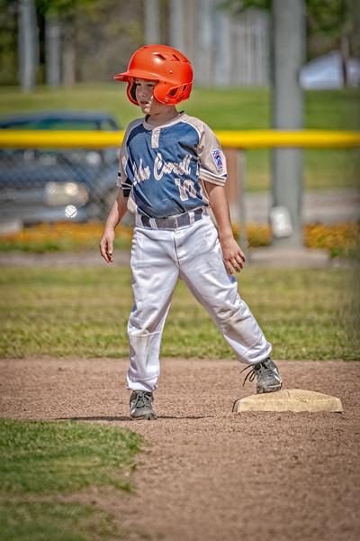 Baseball2019_05-2157-4357-1.jpg