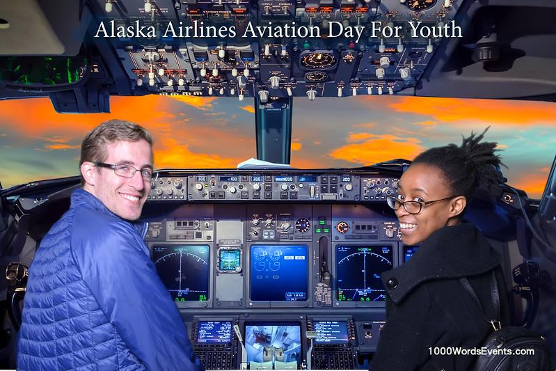 ALK Aviation Day 17_0012.jpg