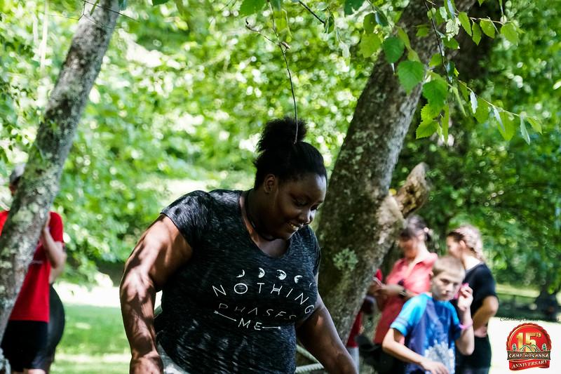 Camp-Hosanna-2017-Week-5-81.jpg