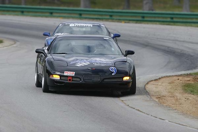 No-0806 Race Group 5 - AS, BP, GT1, GT2, GT3, ST, T1, T2