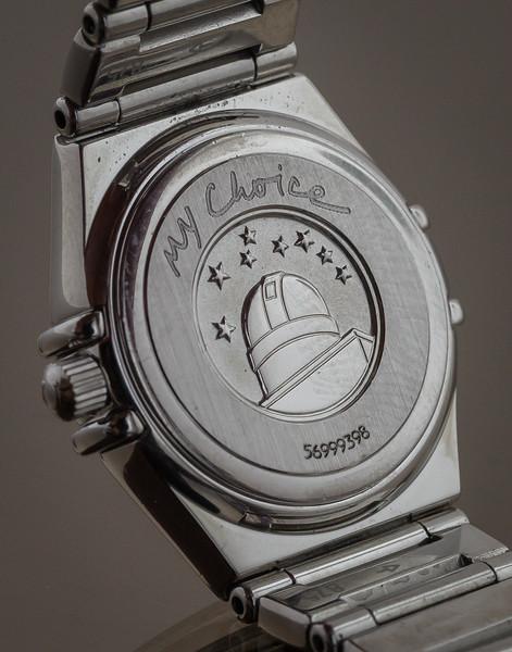 watch-21.jpg