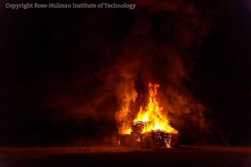 RHIT_Homecoming_2019_Bonfire-7234.jpg