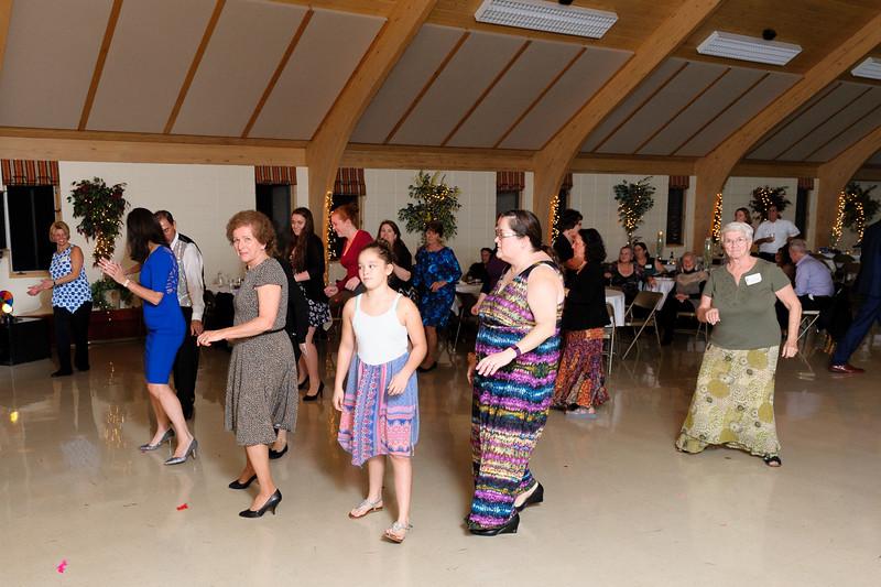 20161008 ABVM 100 Anniversary Banquet-4969.jpg